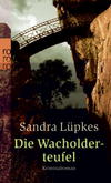 Cover von: Die Wacholderteufel