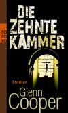 Cover von: Die zehnte Kammer