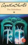 Cover von: Das Eulenhaus