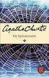 Cover von: Im Spinnennetz