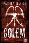 Cover von: Golem