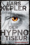 Cover von: Der Hypnotiseur