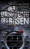 Cover von: Der Ursprung des Bösen