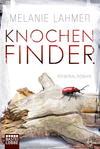 Cover von: Knochenfinder