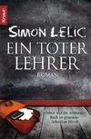 Cover von: Ein toter Lehrer