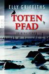 Cover von: Totenpfad