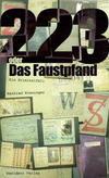 Cover von: 223 oder Das Faustpfand