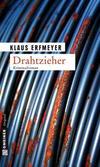 Cover von: Drahtzieher