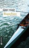 Cover von: Bugschuss