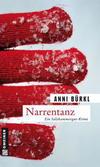 Cover von: Narrentanz