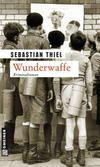 Cover von: Wunderwaffe