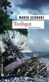 Cover von: Treibgut