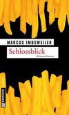 Cover von: Schlossblick