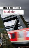 Cover von: Blutbahn