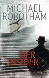 Cover von: Der Insider