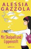 Cover von: Mit Skalpell und Lippenstift
