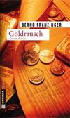 Cover von: Goldrausch