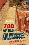 Cover von: Tod in der Kalurabucht