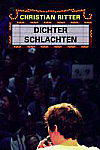 Cover von: Dichter schlachten