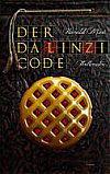 Cover von: Der Da-Linzi-Code