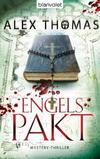 Cover von: Engelspakt