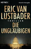 Cover von: Die Ungläubigen