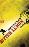 Cover von: Bitter Lemon