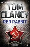 Cover von: Red Rabbit