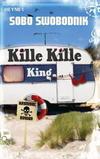 Cover von: Kille Kille King