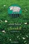 Cover von: Glennkill
