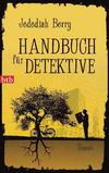 Cover von: Handbuch für Detektive