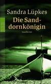 Cover von: Die Sanddornkönigin