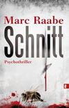 Cover von: Schnitt