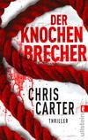 Cover von: Der Knochenbrecher