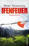 Cover von: Ifenfeuer