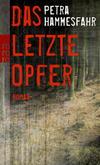 Cover von: Das letzte Opfer
