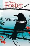 Cover von: Wintermoor