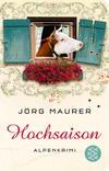 Cover von: Hochsaison