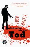 Cover von: Schneller als der Tod