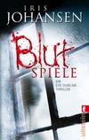Cover von: Blutspiele