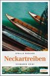 Cover von: Neckartreiben