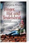 Cover von: Finger, Hut und Teufelsbrut