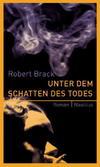 Cover von: Unter dem Schatten des Todes