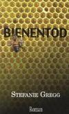 Cover von: Bienentod