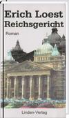 Cover von: Reichsgericht