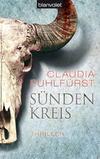 Cover von: Sündenkreis