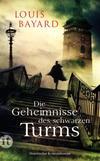 Cover von: Die Geheimnisse des schwarzen Turms