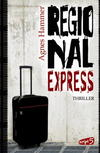 Cover von: Regionalexpress