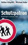 Cover von: Schutzpatron