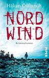 Cover von: Nordwind